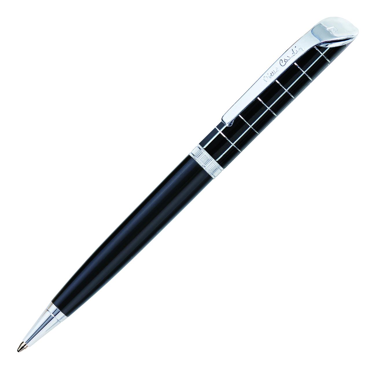 Купить Шариковая ручка Gamme PC0874BP, Pierre Cardin