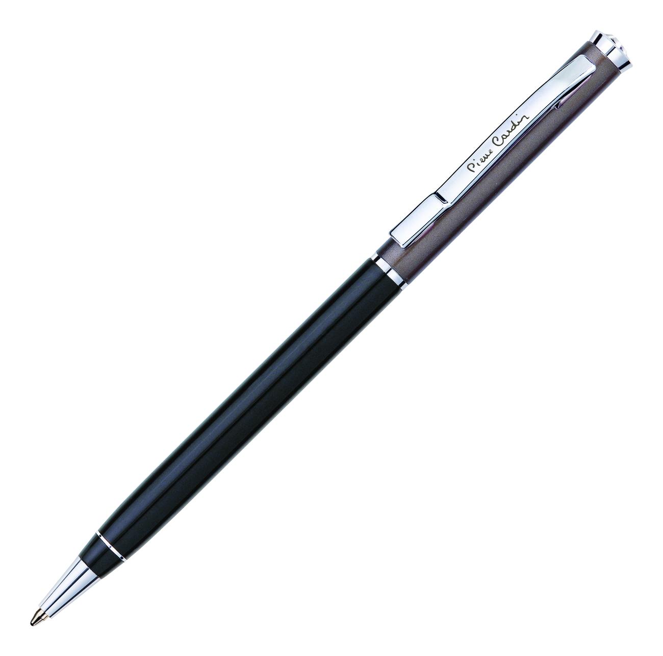 Купить Шариковая ручка Gamme PC0894BP, Pierre Cardin