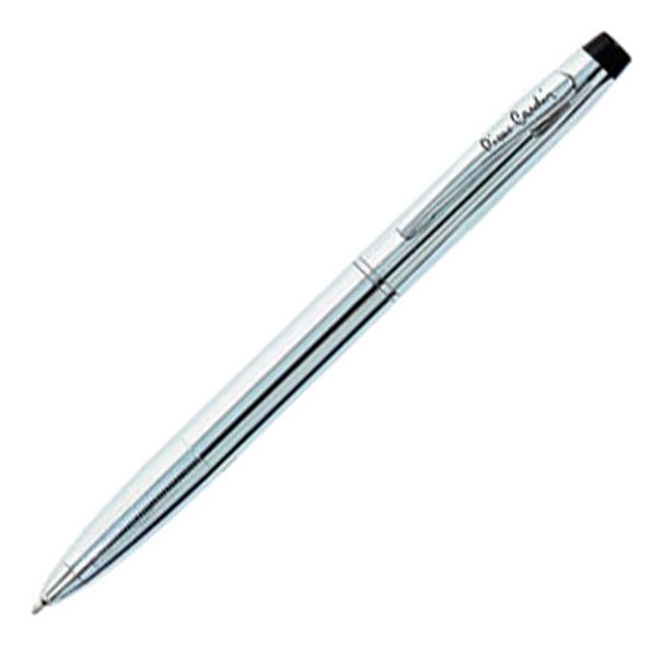 Купить Шариковая ручка Gamme PC0804BP, Pierre Cardin