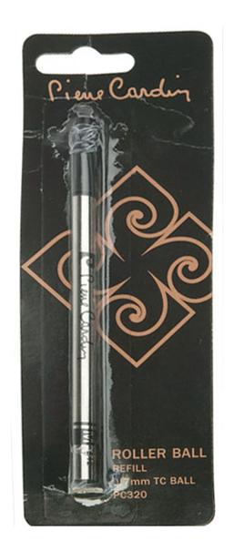 Стержень для роллерной ручки PC320-01