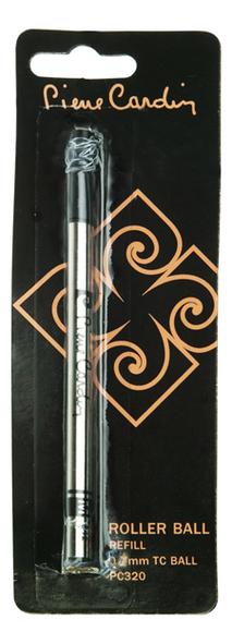 Стержень для роллерной ручки PC320-02 фото