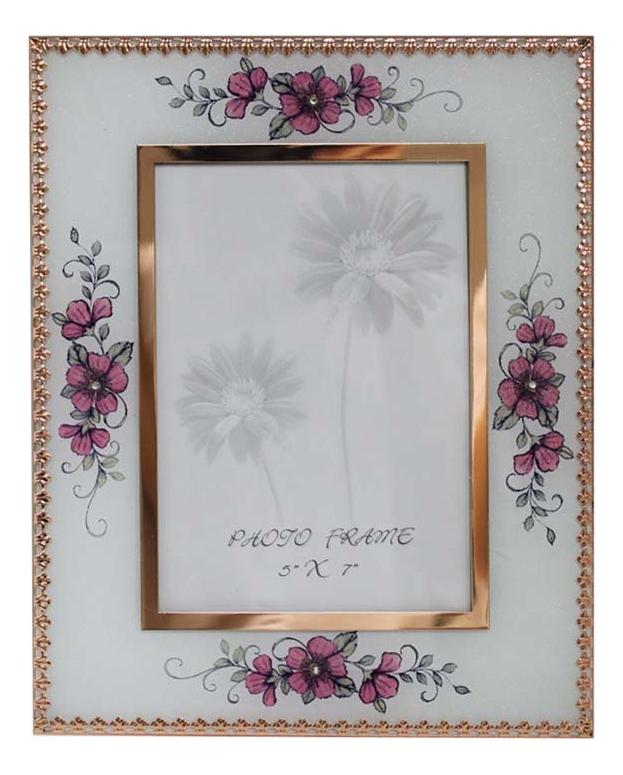 Фото - Рамка для фотографии Нежная юность (фото 13х18см) луиза олкотт юность розы
