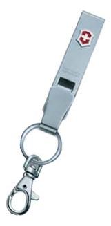 Подвеска на ремень Multiclip с карабином и кольцом для ключей