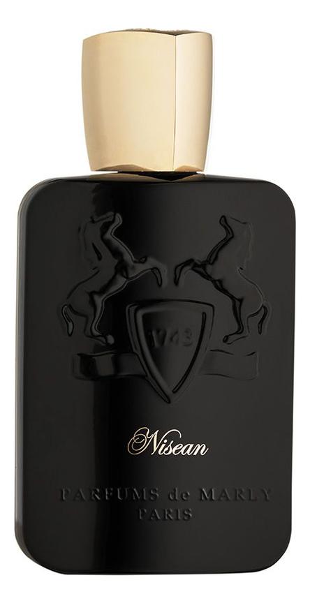 Купить Nisean: парфюмерная вода 2мл, Parfums de Marly