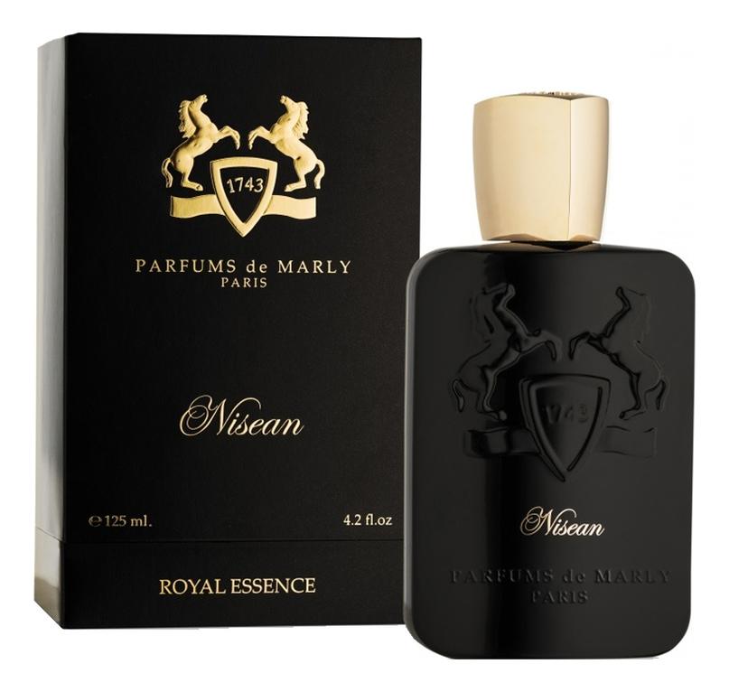 Купить Parfums de Marly Nisean: парфюмерная вода 125мл