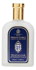 Truefitt & Hill Бальзам после бритья Trafalgar Aftershave Balm 100мл