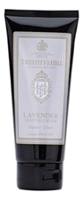Truefitt & Hill Крем для бритья Lavender Shaving Cream 75г