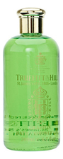 Truefitt & Hill Гель для душа Grafton Bath & Shower Gel 200мл