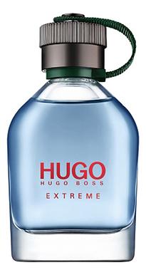 Hugo Boss Hugo Extreme : парфюмерная вода 100мл тестер