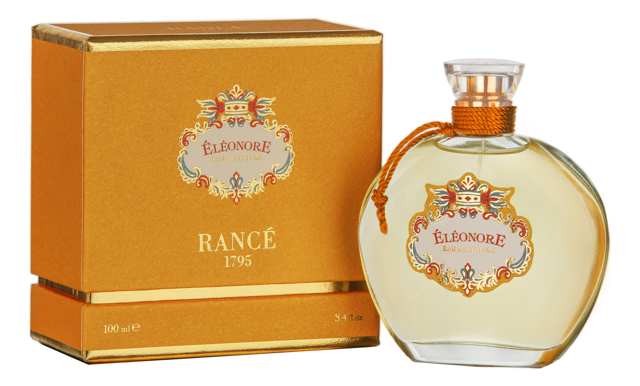 Rance Eleonore: парфюмерная вода 100мл цена 2017
