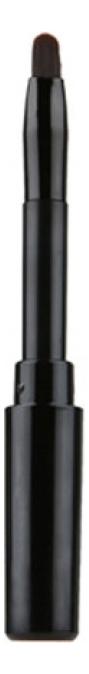 Кисть для подводки глаз Back Gel Eyeliner Brush gel eyeliner brush кисть для подводки итс скин