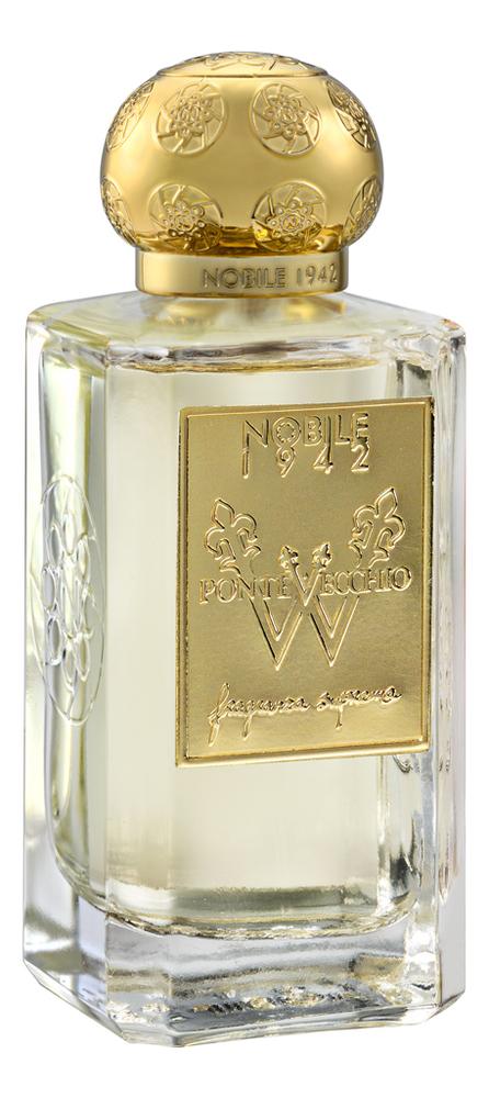 Купить PonteVecchio W: парфюмерная вода 13мл, Nobile 1942