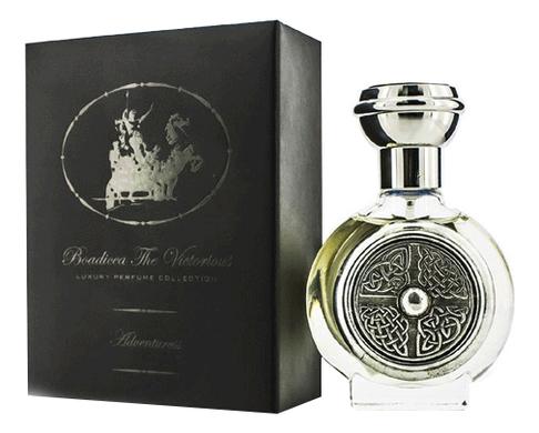 Boadicea The Victorious Adventuress: парфюмерная вода 100мл