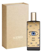df11ad3ec016 Миниатюры мужских духов — купить мини версии парфюмов в интернет ...