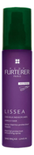 Rene Furterer Спрей термозащитный Lissea Thermal Protecting Smoothing Spray 150мл