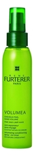 Rene Furterer Спрей для объема волос Volumea Volumizing Conditioning Spray No Rinse 125мл