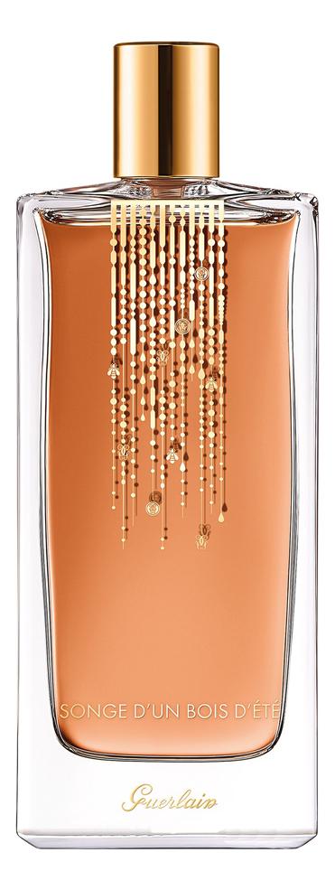 Купить Songe D'Un Bois D'Ete: парфюмерная вода 2мл, Guerlain