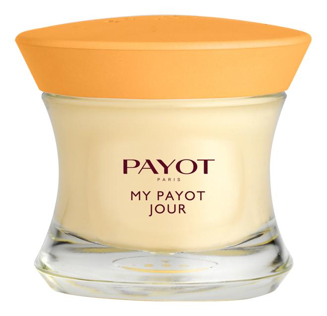 Купить Дневной крем для лица My Payot Jour 50мл