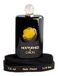 Купить Nocturnes De Caron Винтаж: духи 7, 5мл