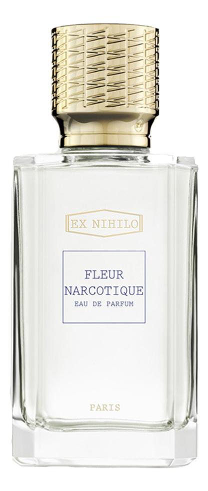 Купить Fleur Narcotique: парфюмерная вода 2мл, Ex Nihilo