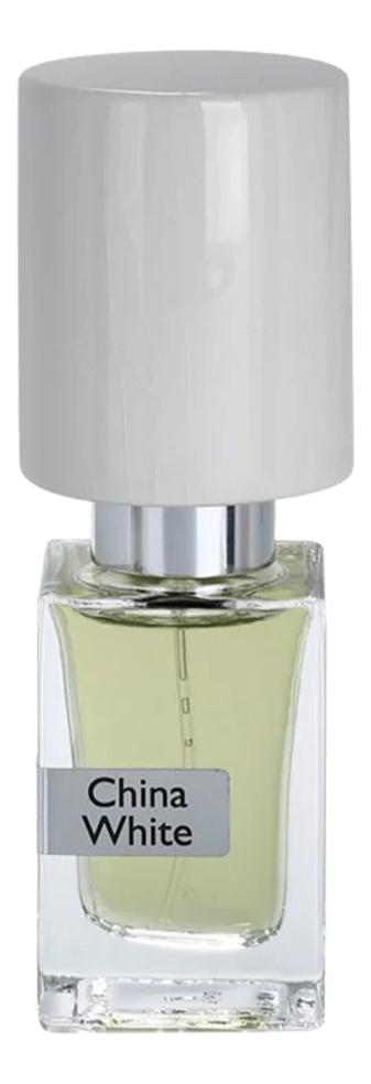 Nasomatto China White: духи 30мл тестер