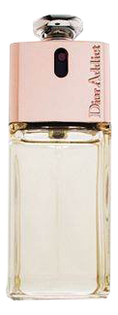 Christian Dior Addict 2 Eau Fraiche: туалетная вода 50мл тестер christian dior addict eau fraiche 2004 туалетная вода 50мл тестер