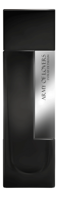 Army Of Lovers: духи 100мл lm parfums veleno dore духи 100мл