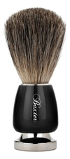 Baxter of California Помазок Best Badger Shave Brush