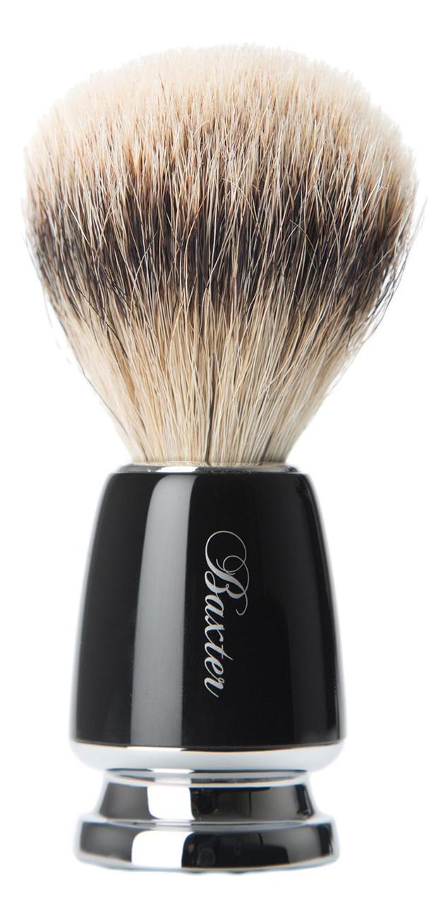 Помазок Silver Tip Badger Shave Brush