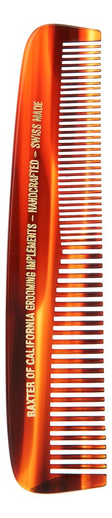 Купить Расческа для волос Сomb Breard, Baxter of California