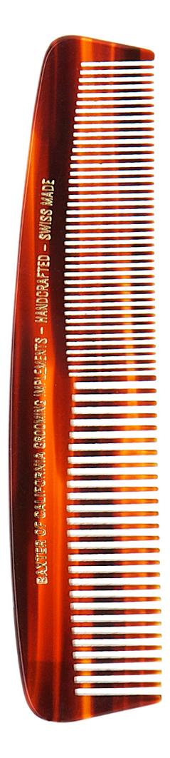 Купить Расческа для волос Сomb Pocket, Baxter of California