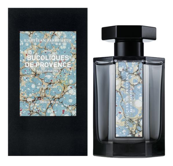 Купить Bucoliques de Provence: парфюмерная вода 100мл, L'Artisan Parfumeur