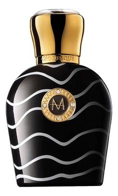 Moresque Aristoqrati: парфюмерная вода 2мл moresque aristoqrati парфюмерная вода 50мл