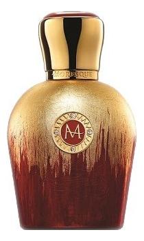 Moresque Contessa: парфюмерная вода 2мл