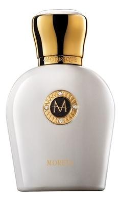 Купить Moresque Moreta: парфюмерная вода 2мл