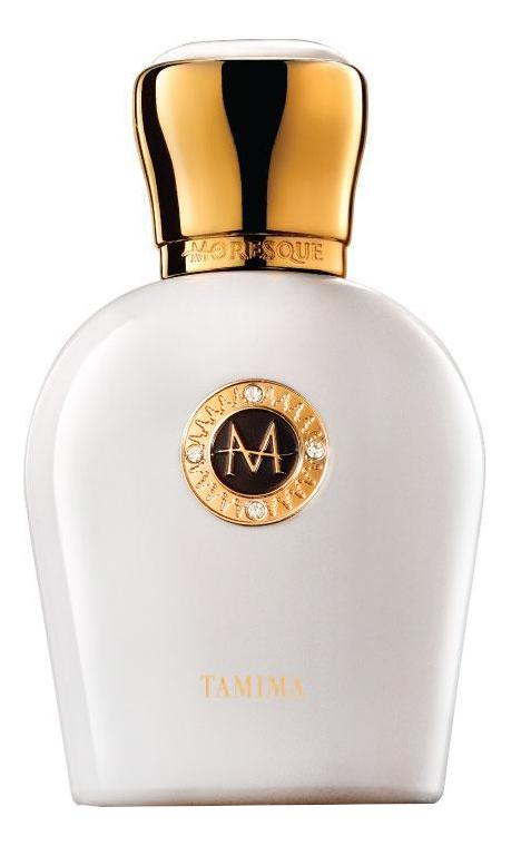 Купить Moresque Tamima : парфюмерная вода 2мл