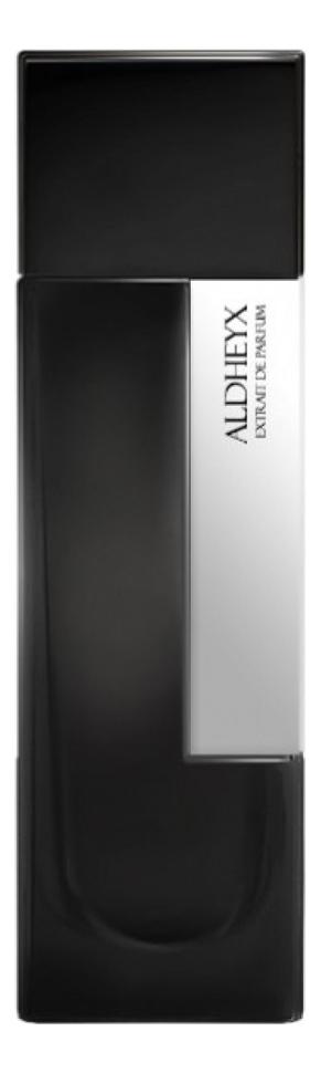 Купить Aldheyx: парфюмерная вода 2мл, LM Parfums