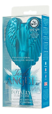 Tangle Angel Расческа для волос Totally Turquoise