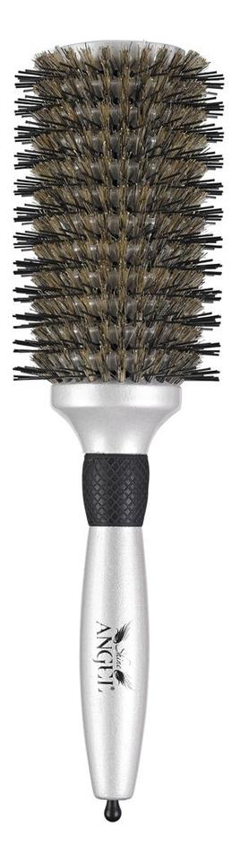 Расческа для волос Shine Angel 70mm Large набор для ухода за волосами tangle angel tangle angel ta030lwbs900