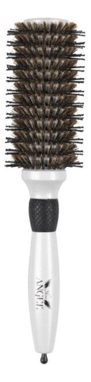 Расческа для волос Shine Angel 53mm Small