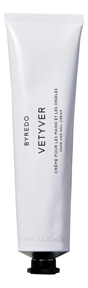 Купить Крем для рук Vetyver 100мл, Byredo