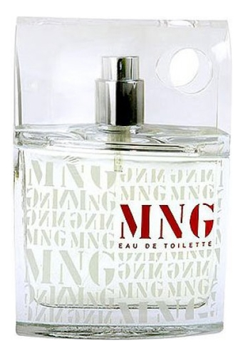 Mango MNG Cut For Woman: туалетная вода 30мл тестер