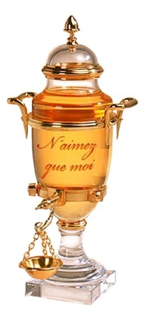 Купить N'Aimez Que Moi: духи 50мл, Caron