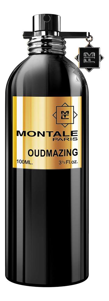 Купить Montale Oudmazing: парфюмерная вода 100мл