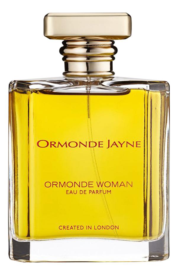 Ormonde Woman: парфюмерная вода 2мл ormonde jayne tiare парфюмерная вода 2мл