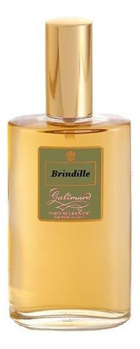 Galimard Brindille: туалетная вода 100мл galimard nuit caline туалетная вода 100мл