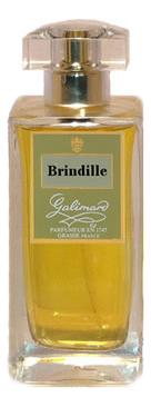 Brindille: духи 100мл sirrah духи 100мл