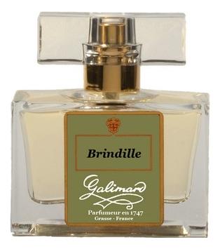 Brindille: духи 30мл, Galimard  - Купить