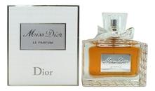 духи кристиан диор купить мужские и женские ароматы Christian Dior