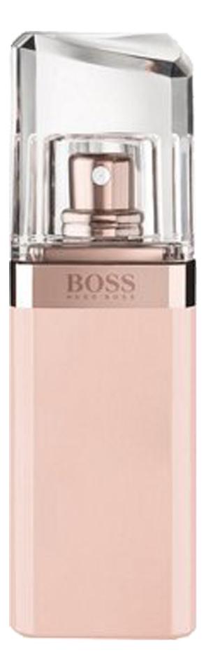 hugo boss boss intense парфюмерная вода 50мл Hugo Boss Boss Ma Vie Pour Femme Intense: парфюмерная вода 30мл тестер